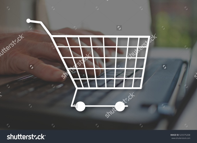 8-tips-to-keep-in-mind-while-building-your-ecommerce-web-store