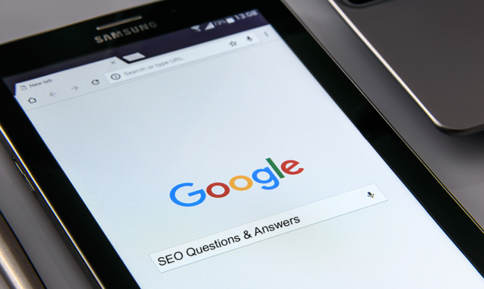 25 Common SEO Questions and Their Answers - SEO SERVICES