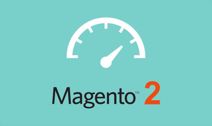 How to speed up Magento 2 website - Magento 2 Development