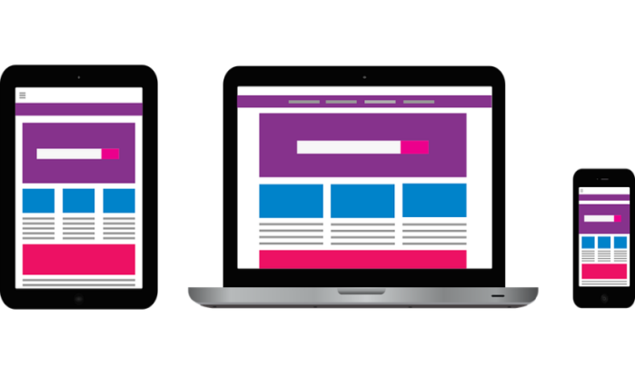Why Responsive Design is Important for eCommerce
