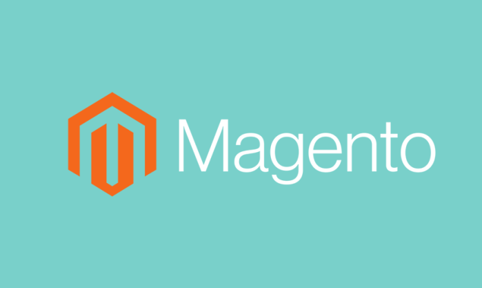 What is Magento? It_s History, Facts, Usage & More - Magento Development