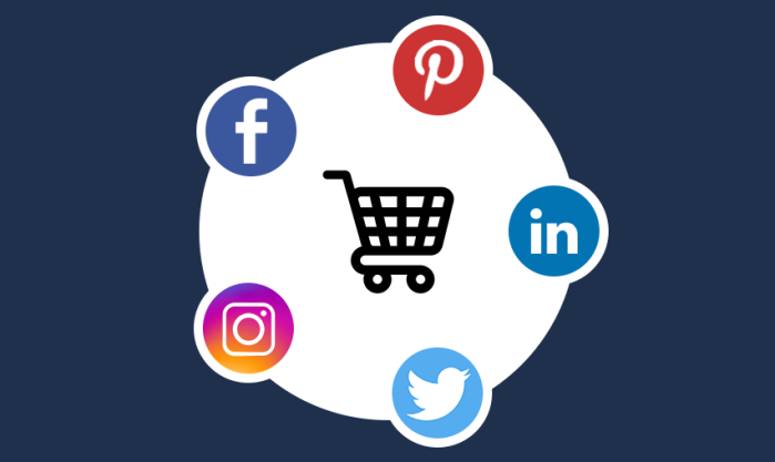 What is Social Commerce? How is it Impacting eCommerce Industry - eCommerce development company