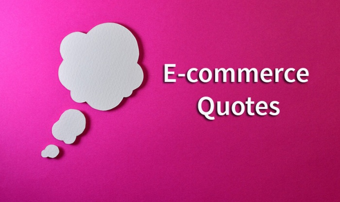 Best-E-commerce-Quotes-to-Keep-You-Motivated