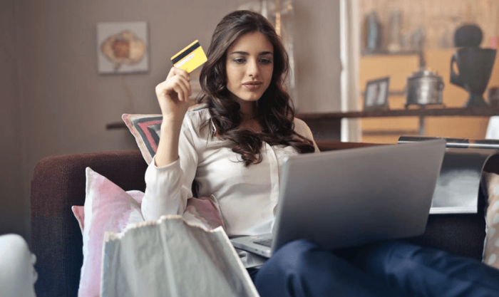 How-to-Prevent-Credit-Card-Fraud-on-Your-e-Commerce-Website