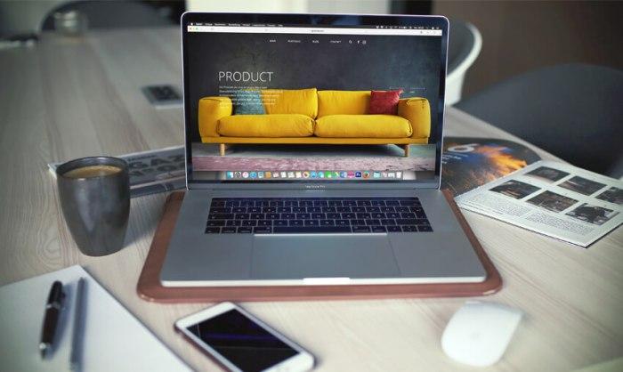 How-to-Start-an-Online-Furniture-Store-Furniture-website-design